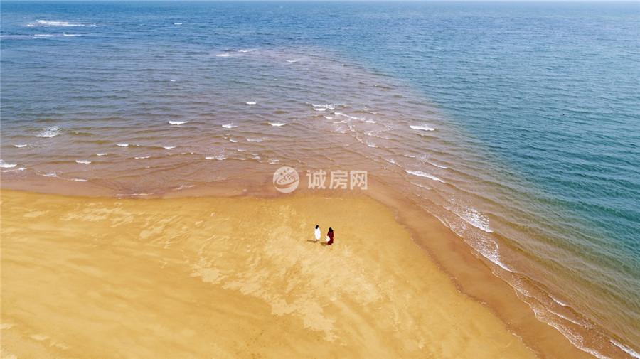 富力悅海灣文瀾江